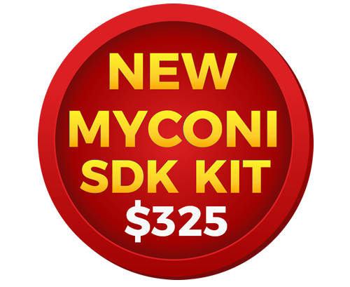 sdk_kit_badge_500px2.png